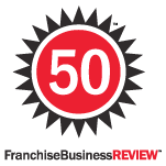 Franchise Business Review