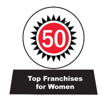 Top Franchises For Women