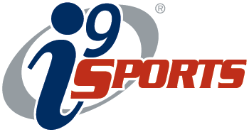 I9 Sports partnership with TSS Photography Franchise