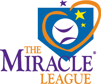 The Miracle League partnership with TSS photography franchise