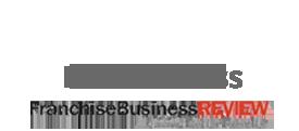 best-in-class-fbr-logo