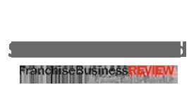 satisfaction-fbr-logo
