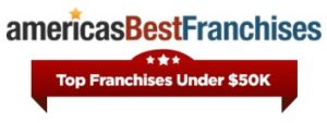TSS Sports Photography America's Best Franchises
