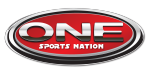 One Sports Nation Partnership with TSS Photography Franchise