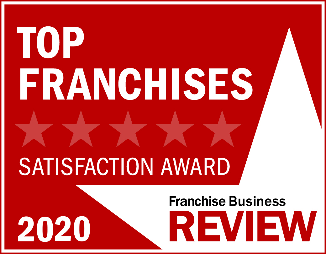 Top Service Franchise