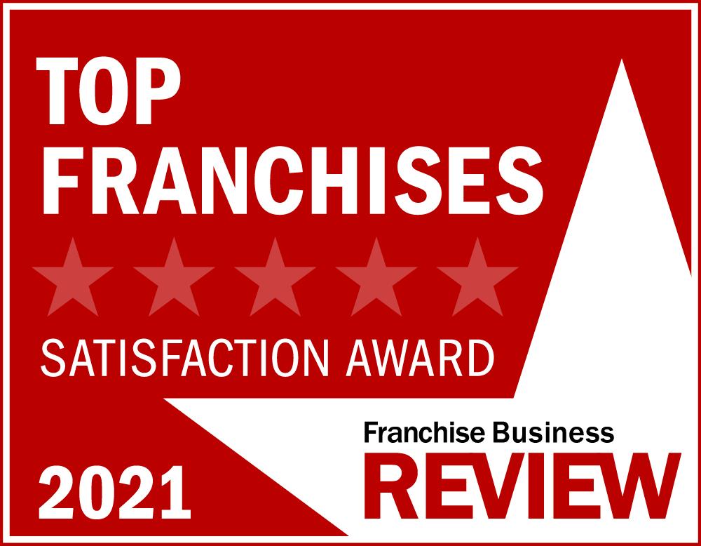 Top Service Franchise