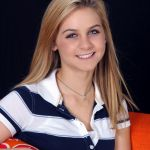 High School Portrait from TSS Franchisee