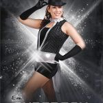 Dance Academy Photo