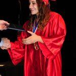 TSS Photography Graduation