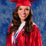 Graduation Portrait Photograph by TSS Franchisee